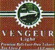 Vengeur Light