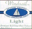 Windsail Light Tobacco