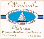 Windsail Platinum