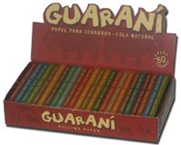 Guarani Rolling Papers