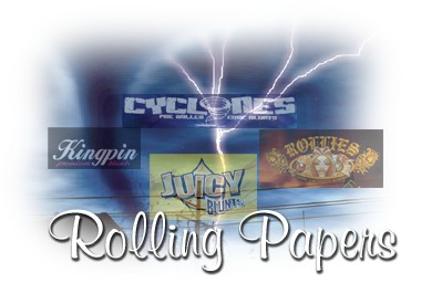 RYO Magazine Rolling Papers
