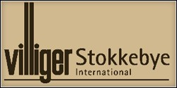 The New Villiger Stokkebye Partnership