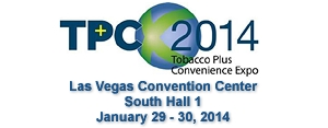 The Tobacco Plus Expo 2013, Click Here for More Information