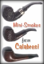 Pipes for smoking cigarette tobacco Mini Pipes, Glass