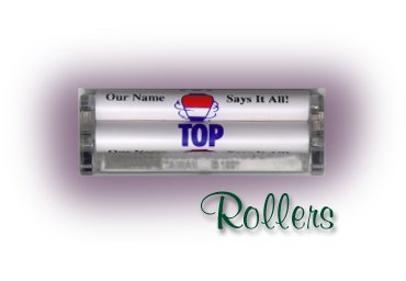 Cigarett Rolling Machine Reviewed Reviews Top Rolling