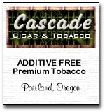 Natural American Spirit Cigarettes Really Additive Free