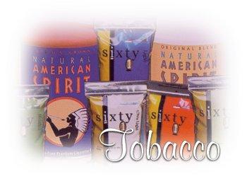 All natural native cigarettes coupons