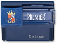 The New Premier Deluxe