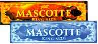 Mascotte Rolling Papers