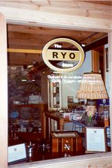 The Original RYO Store