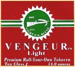 D&R's Vengeur Light