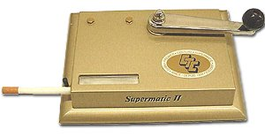 Supermatic II